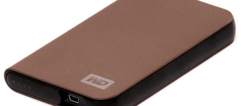 Dyski SSD – nowa jakość, za którą warto zapłacić