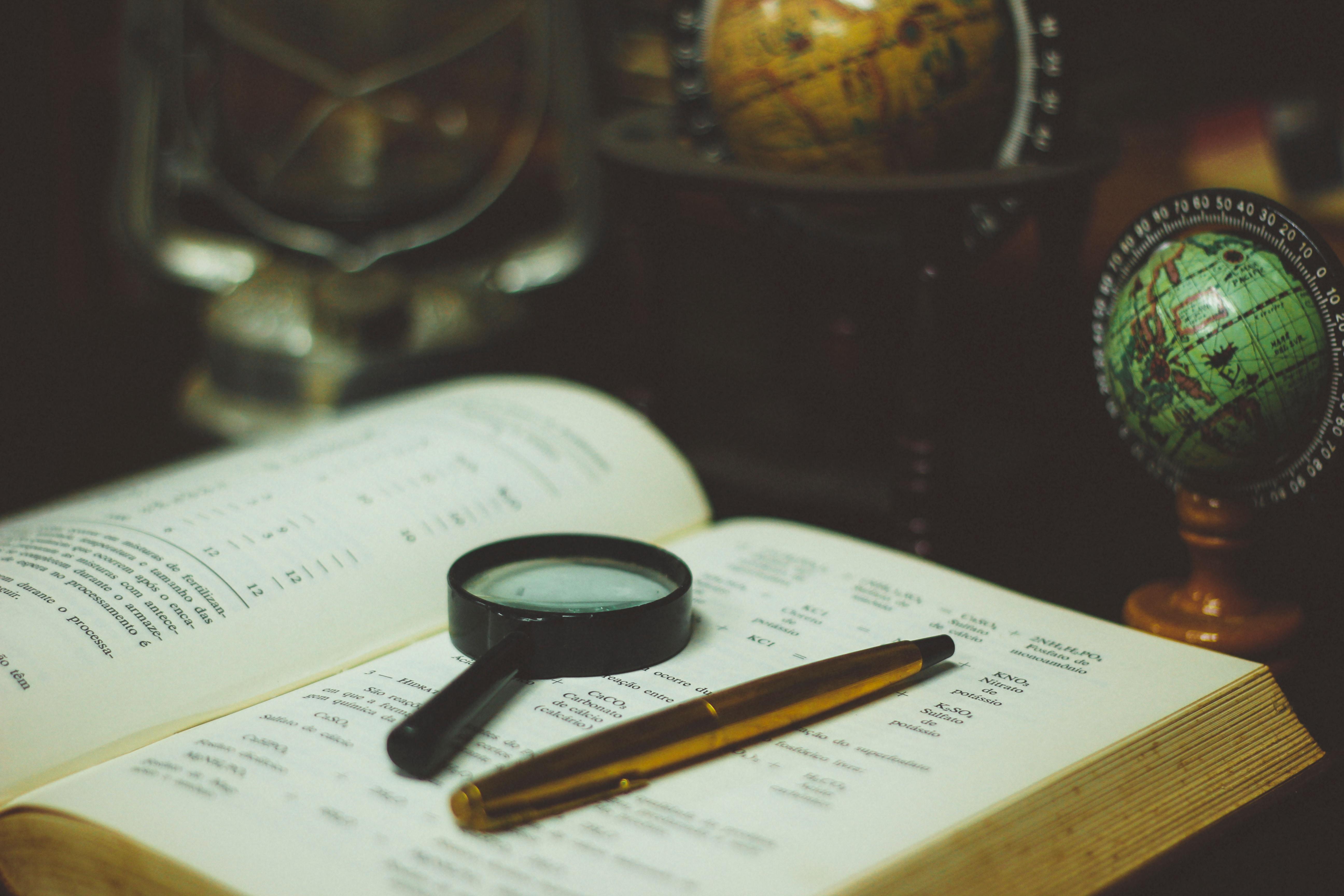 Jakie są uprawnienia prywatnego detektywa?