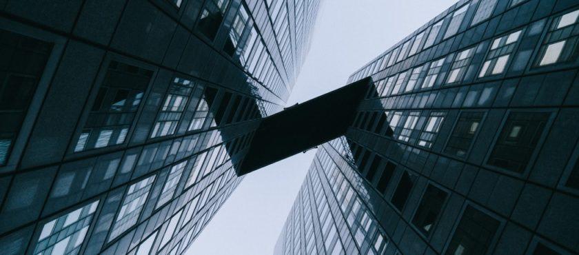 Zarządzanie nieruchomościami – na czym polega i jak wybrać dobrego specjalistę?