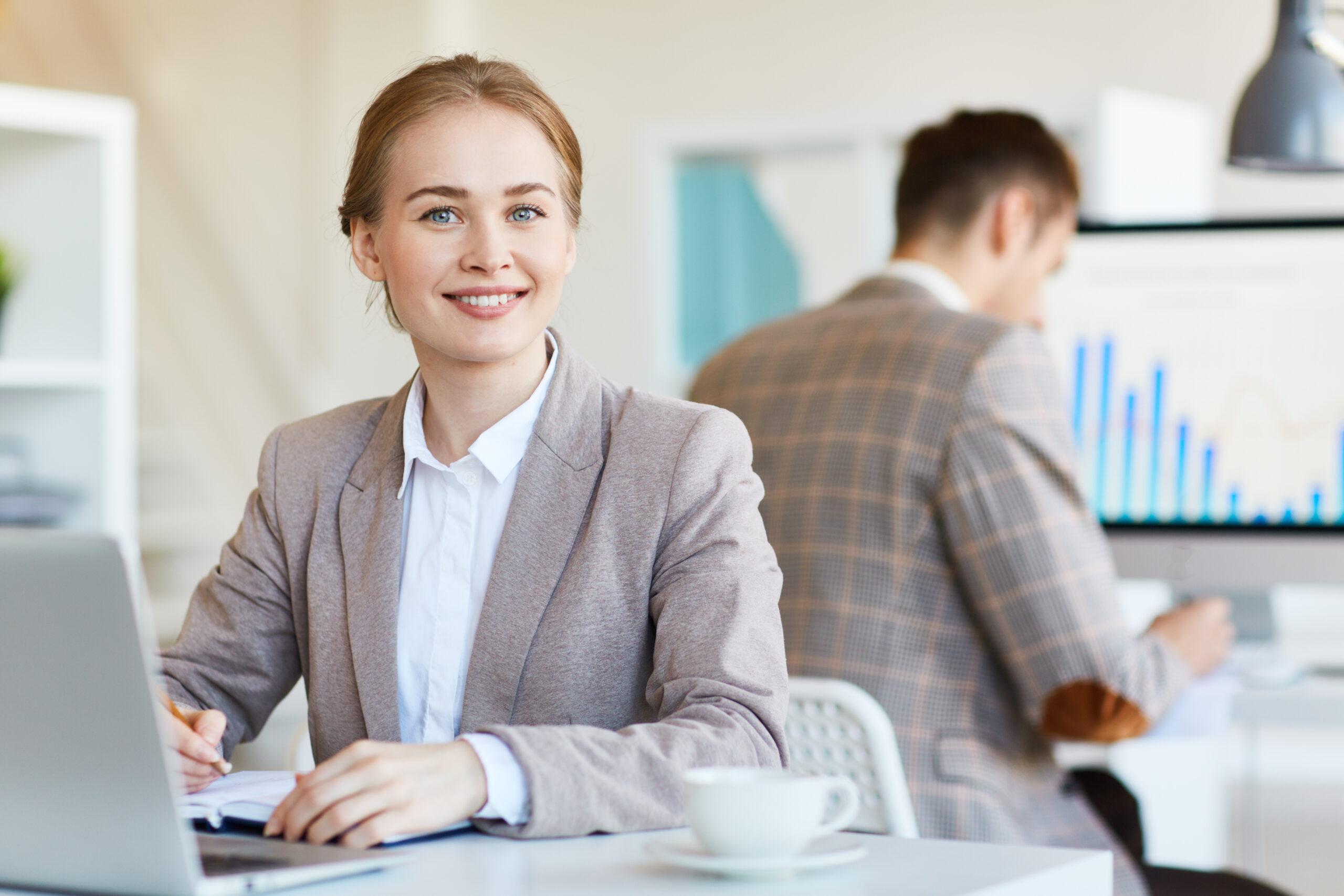 Księgowość we własnej firmie – czy warto nią zarządzać samodzielnie?