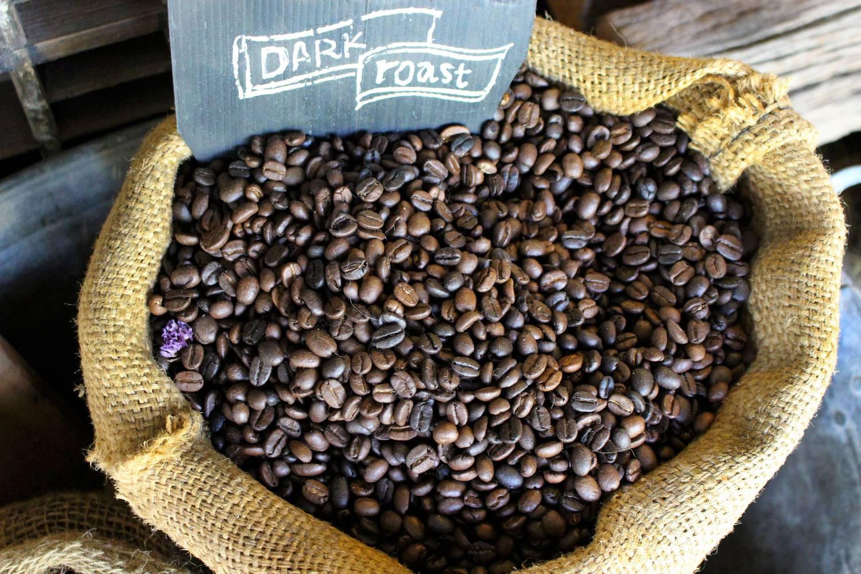 Kawa arabica - skąd pochodzi?