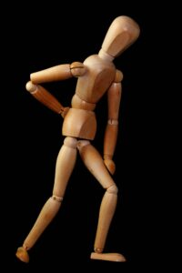 Jakie choroby leczy ortopeda